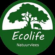 ecolife-natuur_transparant.png