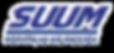 2---Marca-Suum-com-selling.png