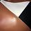 Thumbnail: Abicatori Elegante Pequena