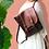 Thumbnail: Abicatori Verena mochila Bolsa