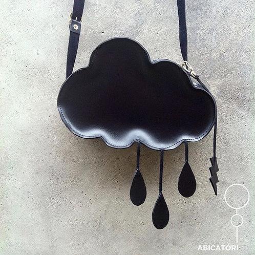 Abicatori Nuvem tiracolo