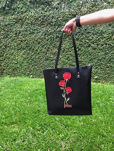 Abicatori Shop Rosas