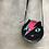 Thumbnail: Abicatori Cat Bowie