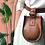 Thumbnail: Abicatori Kaline Sofisticando
