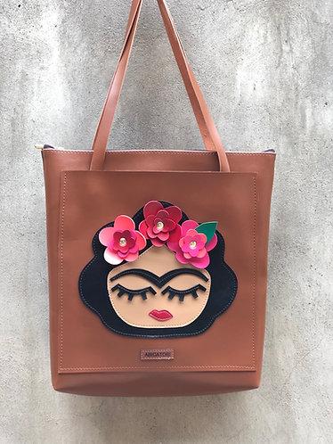 Shop Frida 3D