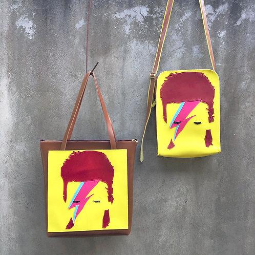 Abicatori Bowie Bag