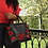 Thumbnail: Abicatori Suprema Rosa Vermelha 3D