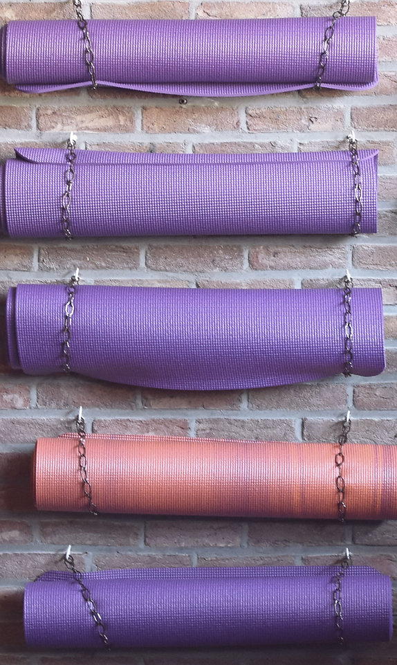 Yoga Classes in Vail