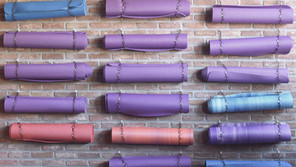 Yoga Sutra 1.13