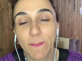 Tribus de Mujeres: Hermosa conversación con Ximena Abogabir y Renata Bravo