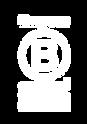 2018-Pendiente-Empresa-B-Certificada-Log