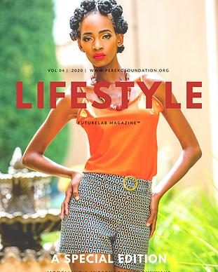 FUTURELAB MAGAZINE- Lifestyle- Cazah.png