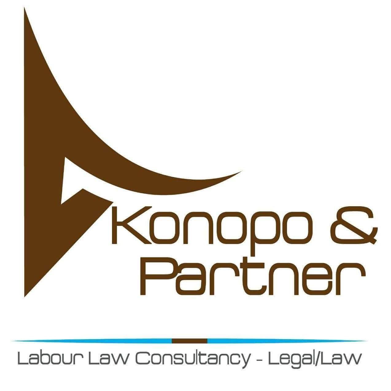 Legal & Business Design