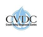 logo-01-cvdc.jpg