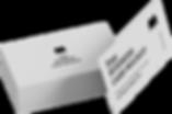 Mindai-BrandingPage-mockup-02-compressor