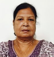 Dr.Veena Gupta