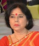 Rita Mukesh