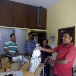 beginning of the sc lab.jpg