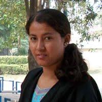 Sita Pantha