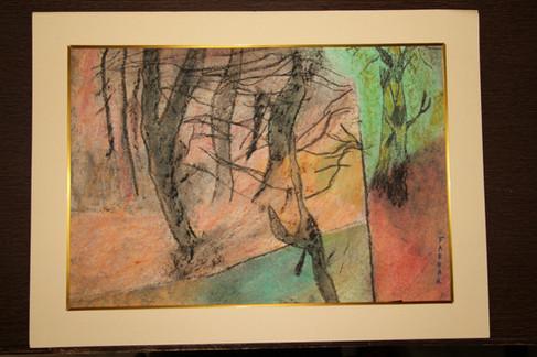 PD Paintings16.JPG