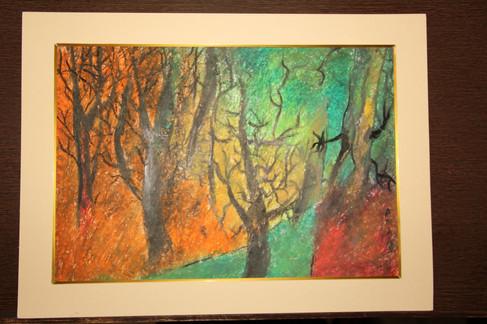 PD Paintings10.JPG