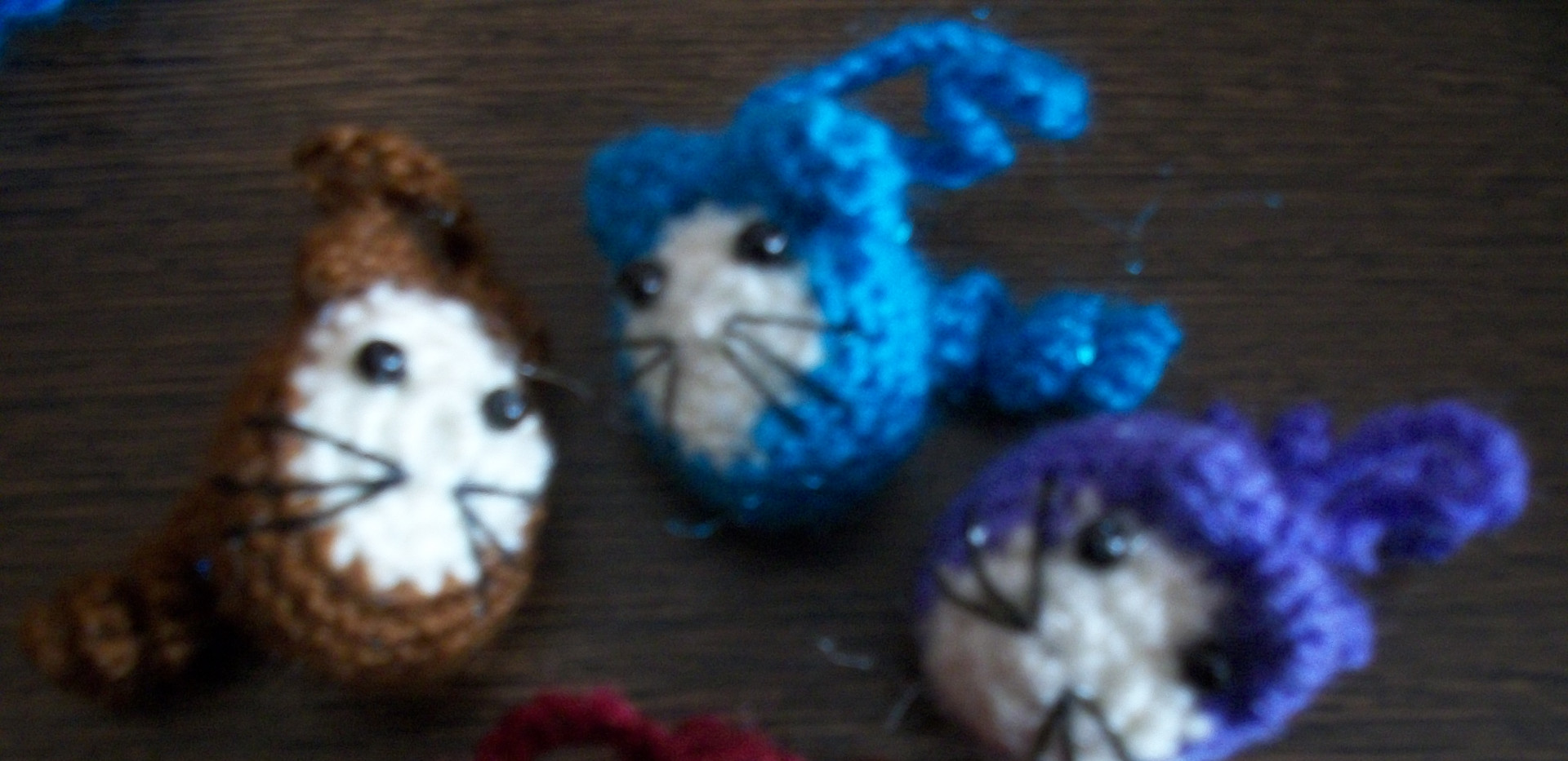 crochet cats.JPG