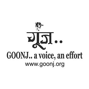 goonj-logo.jpg