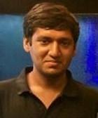 Vinayak Mittal