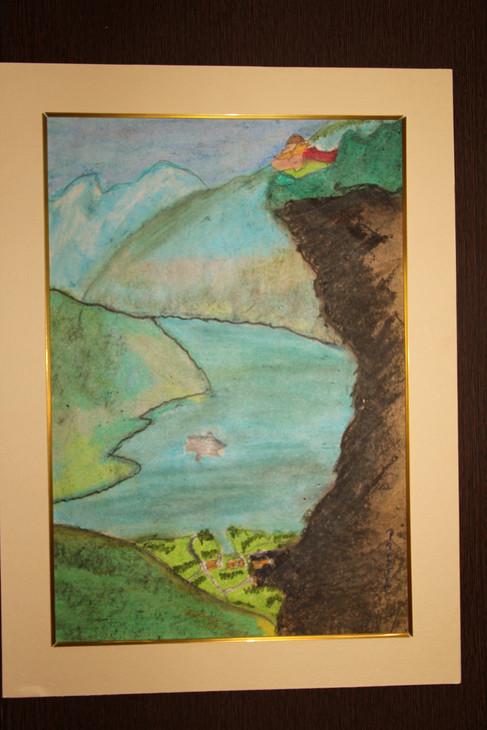 PD Paintings7.JPG