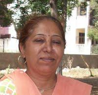 Asha Katyal