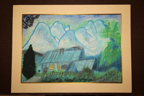 PD Paintings9.JPG