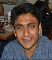Mr. Varun Mittal