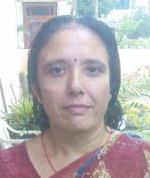 Veena Gaur