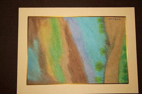 PD Paintings15.JPG