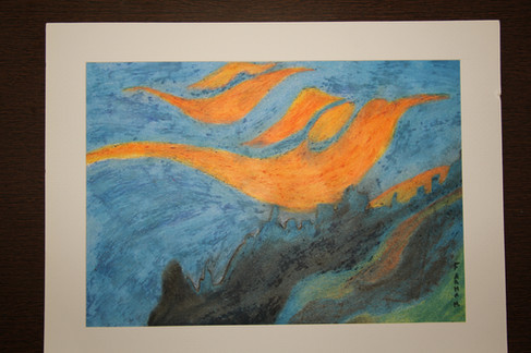 PD Paintings12.JPG
