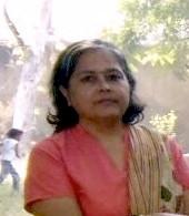Shikha Mam