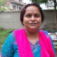 Bindu Bhatia