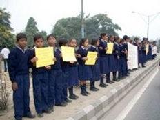 Against Child labour.jpg