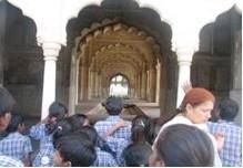 rang Mahal Red fort mar 2008.jpg