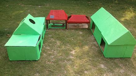 Green School 1.jpg