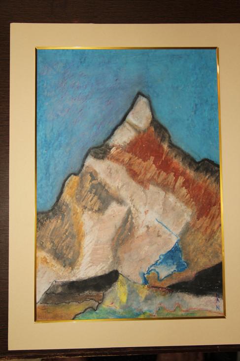 PD Paintings2.JPG