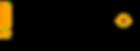 Snap Logo3_edited.png