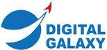 Digital Galaxy.jpg