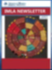 IMLA cyber news letter.jpg
