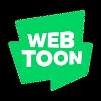 webtoonlogo.png