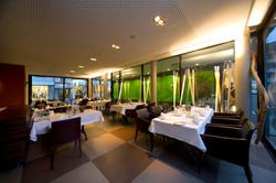 Restaurant Bamboo