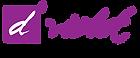 d-violet-logo-Interior Studio.png