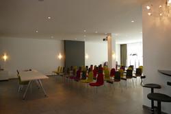 Astoria Eventcenter