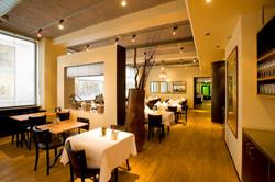 Restaurant_Astoria_Header