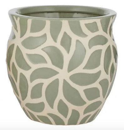 Maeve Ceramic - 2 Sizes
